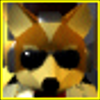 Fox-Wii