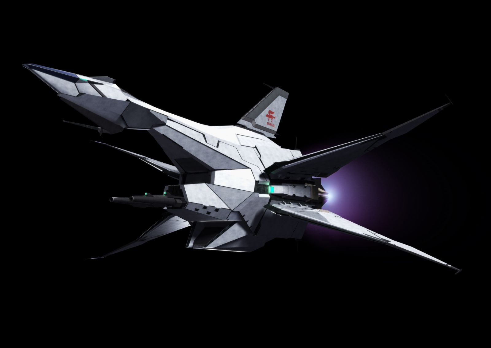 GCN StarFox 20