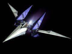 SFASarwing2