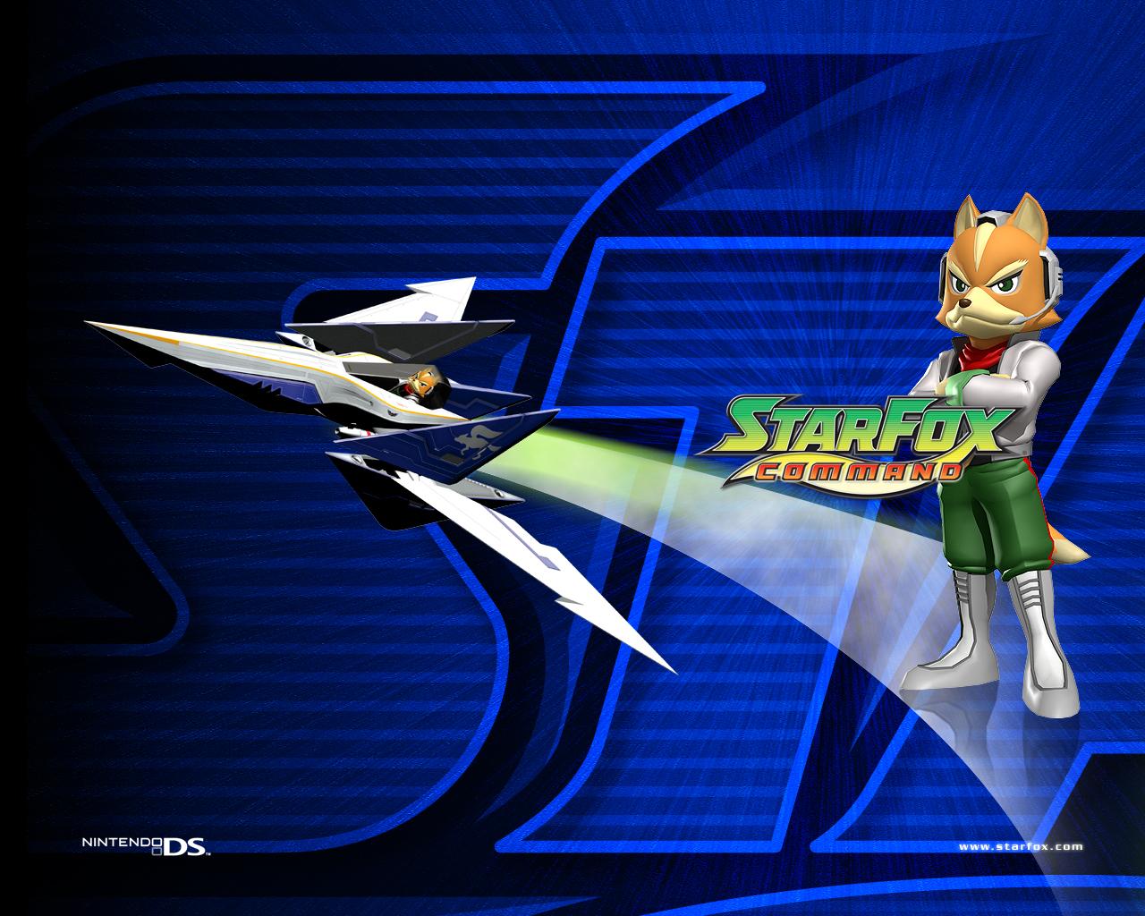 Fox SFC