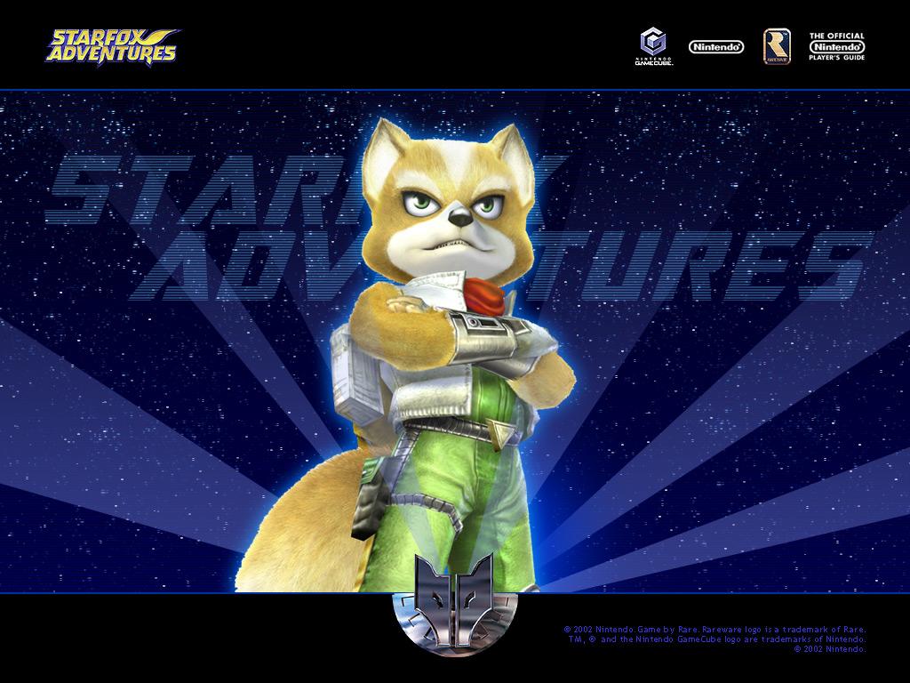 Fox SFAd