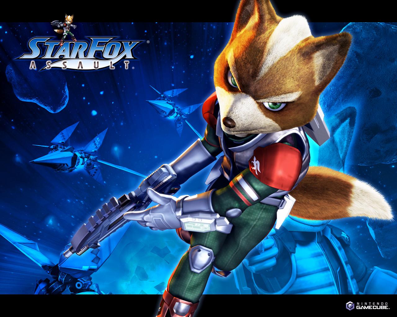 Fox SFAs 2