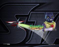 Panther SFC