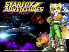 Fox/Krys/Tricky SFAd