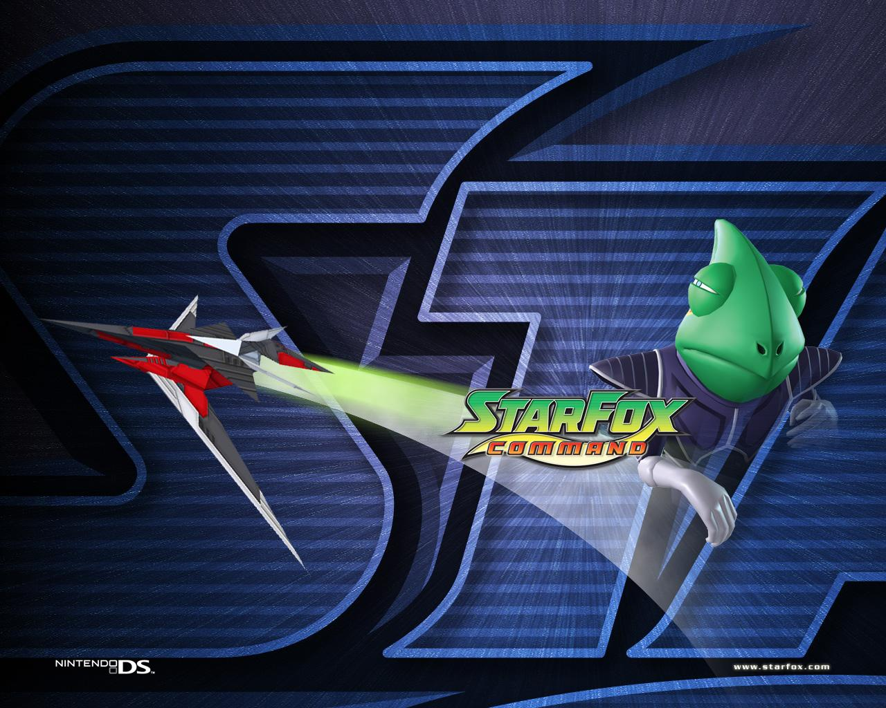 starfox wallpaper8 1280