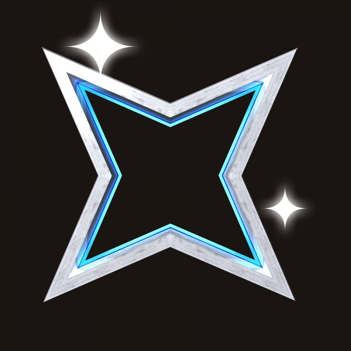 Shield Star