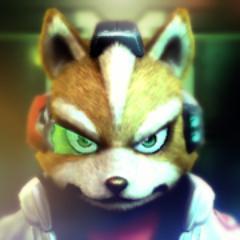 Hi-Res Fox Comm Image