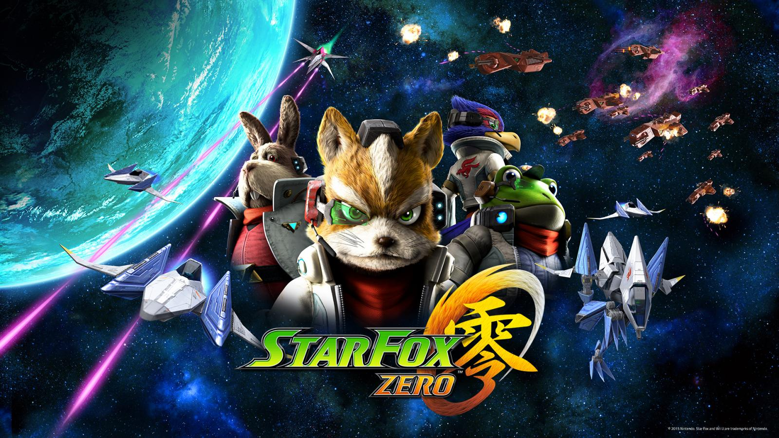 star-fox-zero-wallpaper-03-1920x1080.jpg