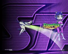 starfox wallpaper2 1280