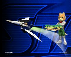 starfox wallpaper1 1280