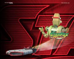 starfox wallpaper5 1280