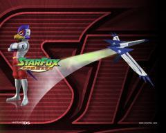 starfox wallpaper3 1280