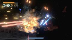 Sector Alpha 2