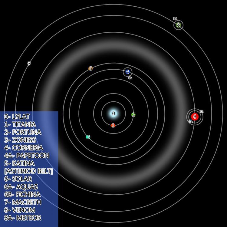 568e5233d12db_LlyatSystemmap2.thumb.jpg.