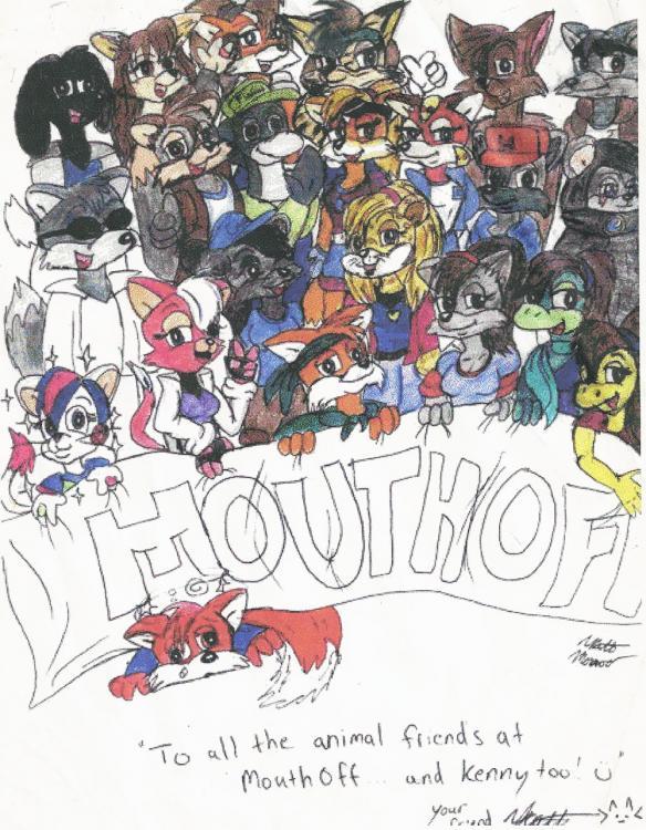 MouthOff Group Pic by Katt.jpg