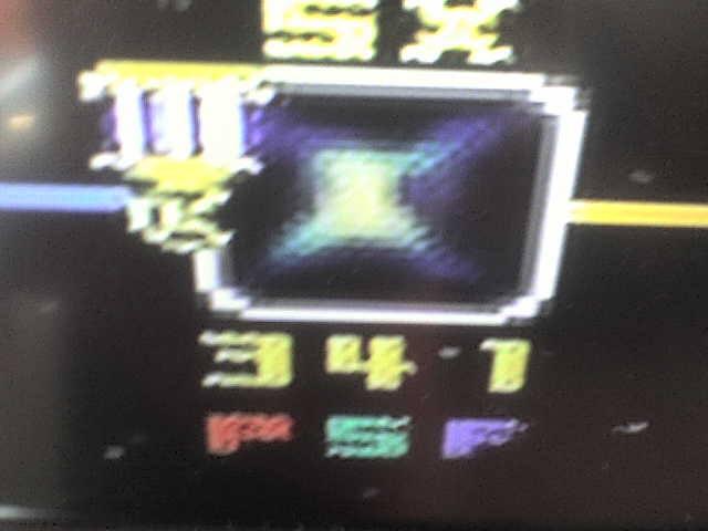 Sector X-341.jpg