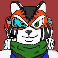 Tiger Carson