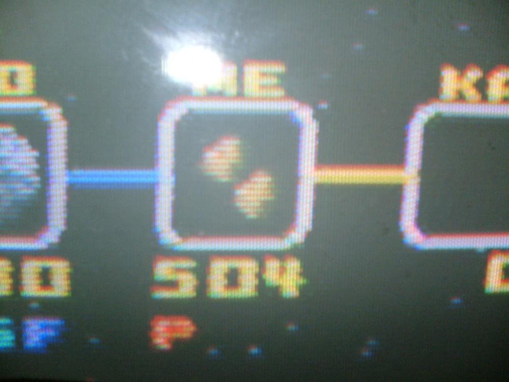 Meteo-504.JPG