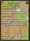 Tos example role card.png