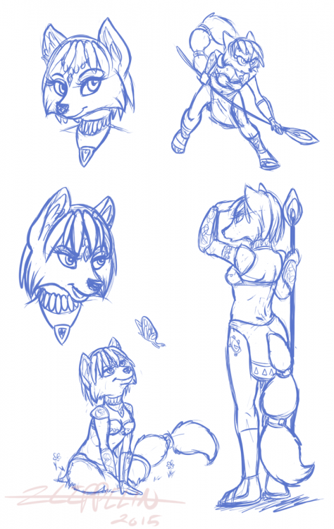 1427541272.ooxxspecial-snowflakexxoo_krystal_sketches.png