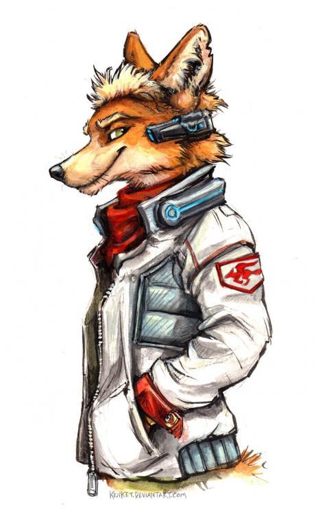 star fox kenket.jpg