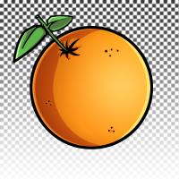 Dr. Orange