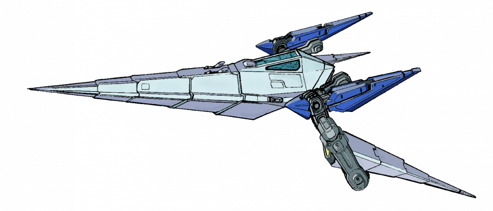 arwing colored.png