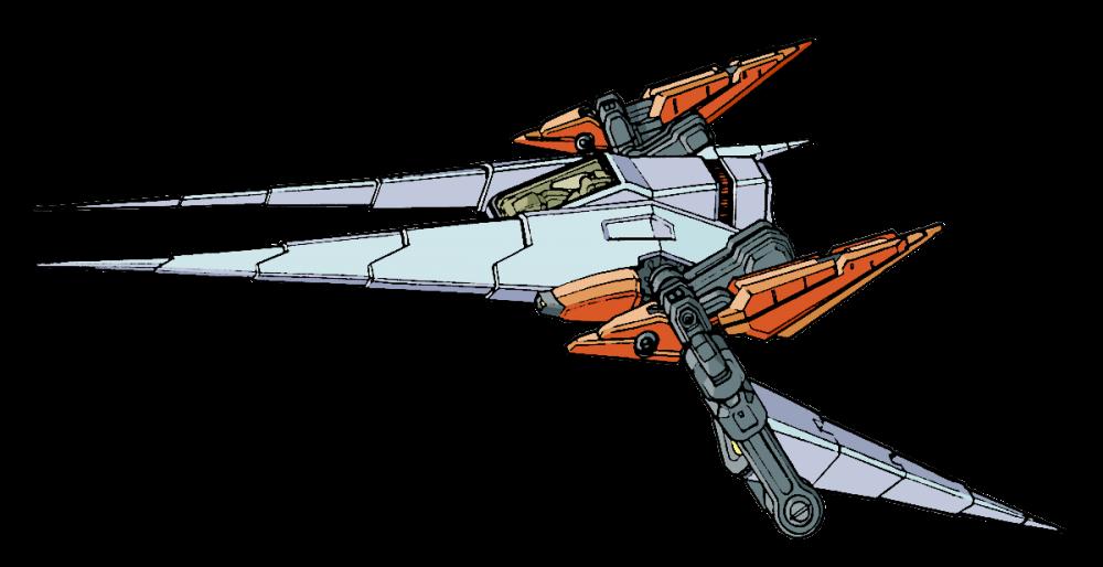 interceptor colored.png