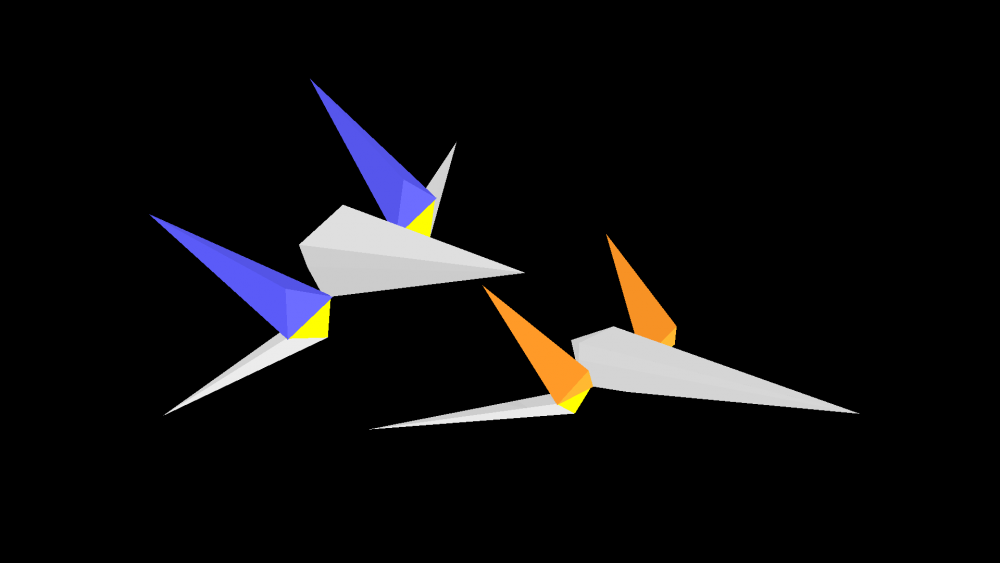 NTD-FX2 Fighter.png