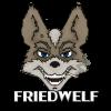 friedwelf