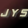 JunkYardStudios