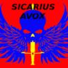SicariusAvox