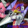 Falco'sFinest