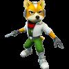 Fox Schooley