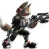 DarkFox64